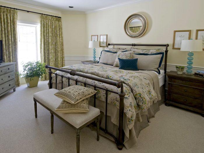 my bedroom 1